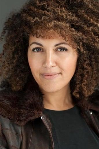 Karen Asemper
