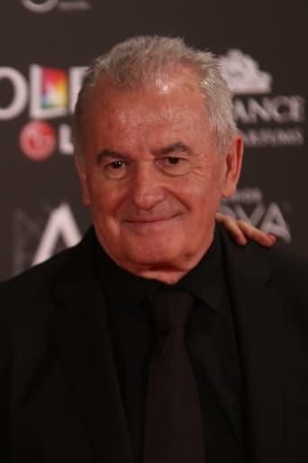 Image of Víctor Manuel