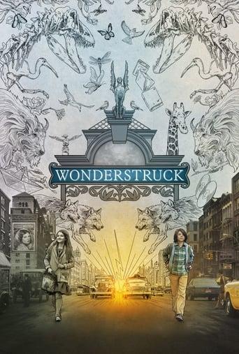 watch Wonderstruck online