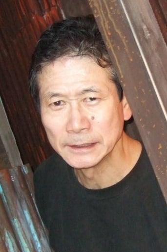 Image of Shirô Shimomoto