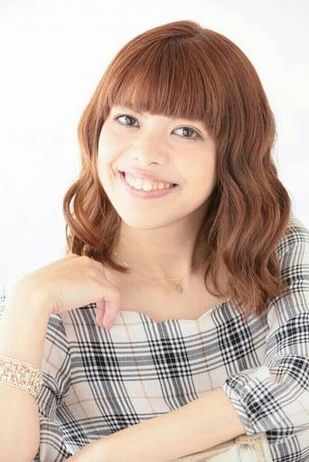 Image of Hana Takeda
