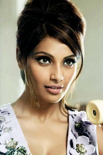 Image of Bipasha Basu