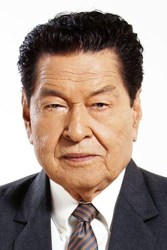 Image of Eddie Garcia