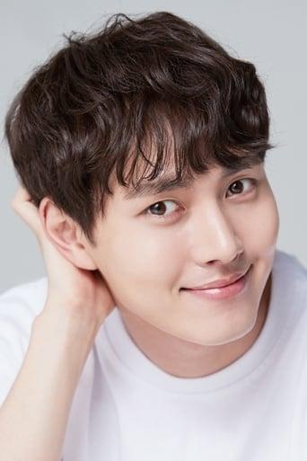 Image of Lee Tae-ri