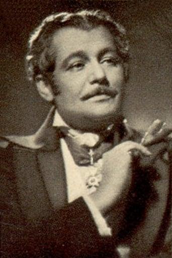Image of Edwin Jürgensen