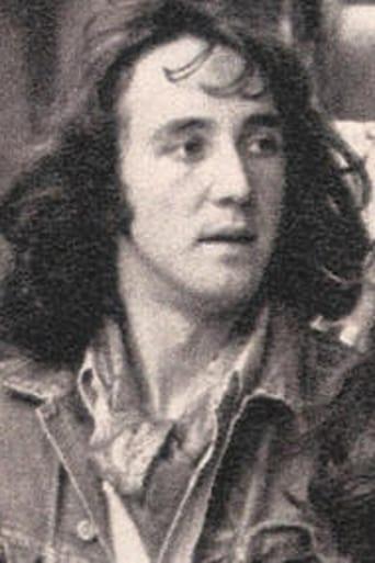 Frédéric Pardo