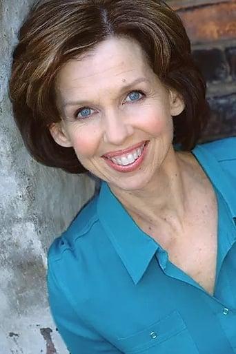 Image of Maureen Brennan