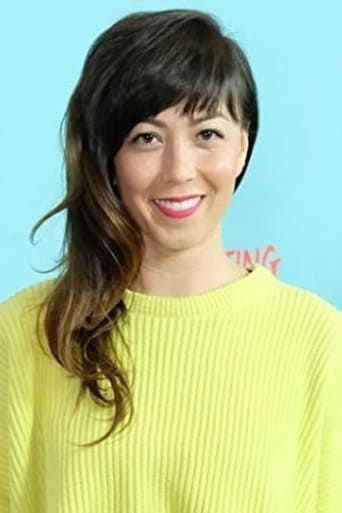 Katie Malia