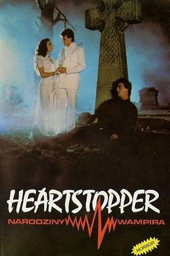 Poster of Heartstopper