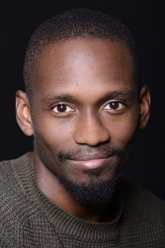 Image of Jermaine Spivey
