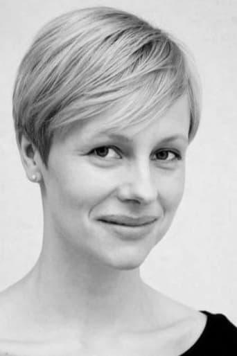 Image of Kirsti Stubø