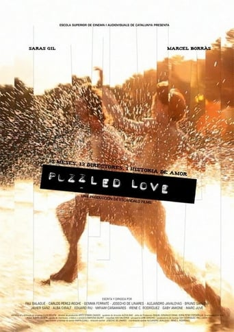Puzzled Love (2010)