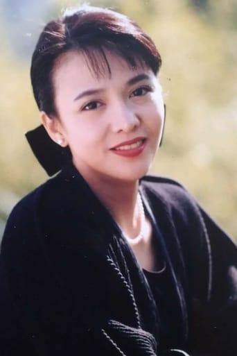 Image of Carol Cheng