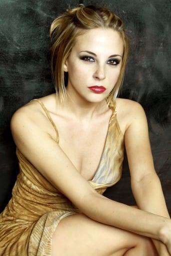 Image of Emanuela Panatta