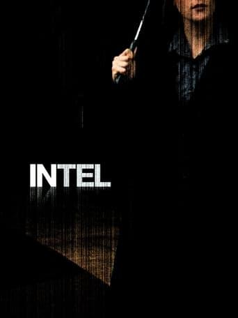 Poster of INTEL