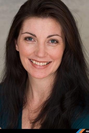 Image of Kristen Knittle