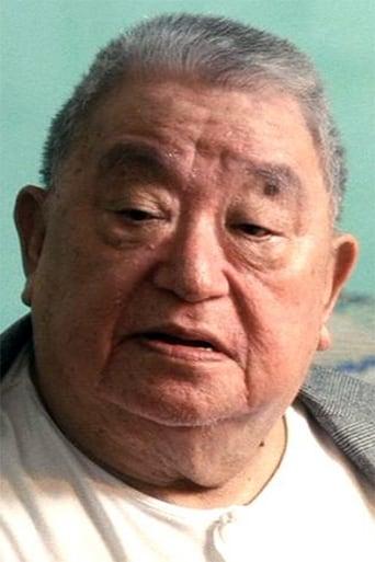 Wong Tin-Lam