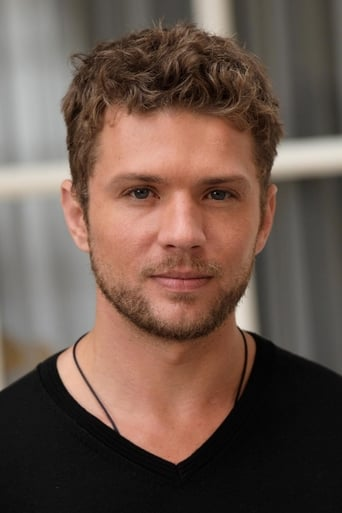 Image of Ryan Phillippe