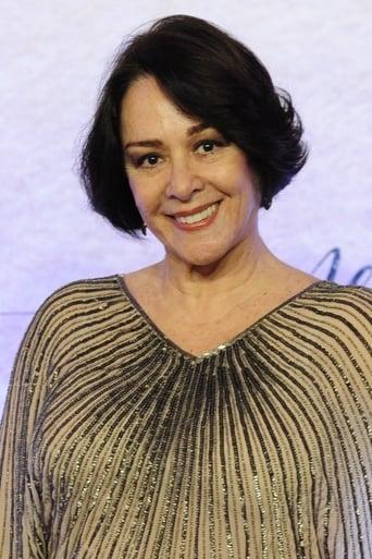 Image of Nívea Maria