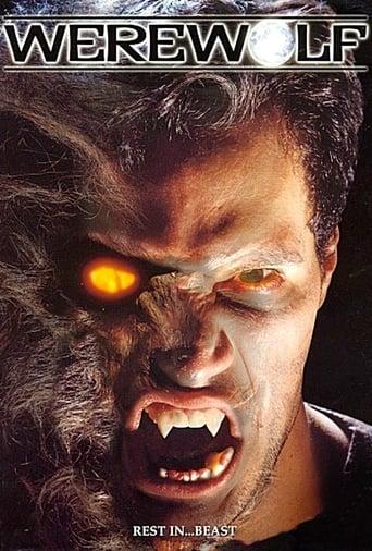 Poster of Werewolf