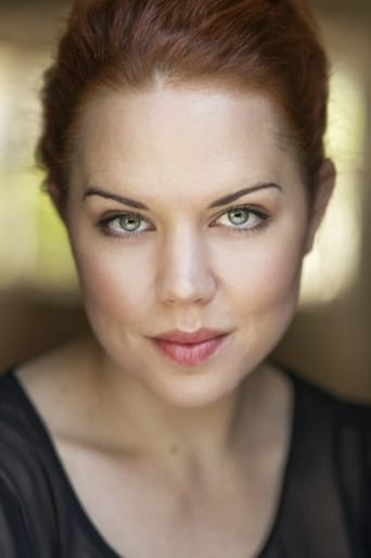 Image of Hannah Tasker-Poland