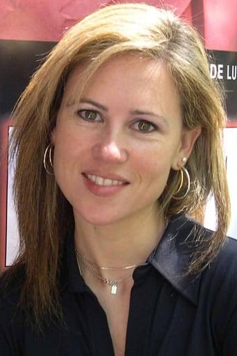 Image of María Lidón