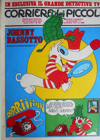 Johnny Bassotto (SIGLA TV