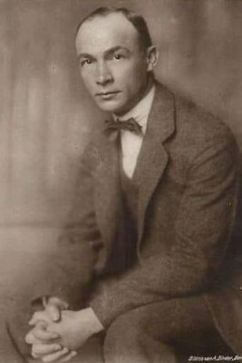 Image of Paul Otto