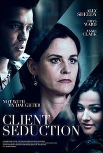 Poster of Client Seduction