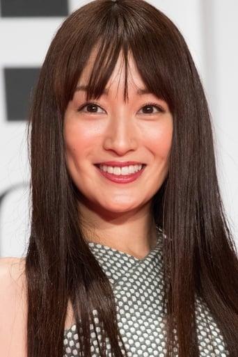 Image of Rin Takanashi