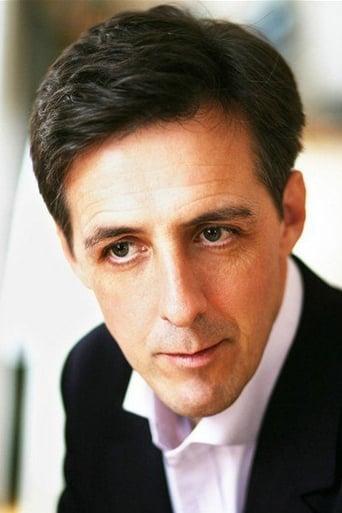 Image of Paul Bigley