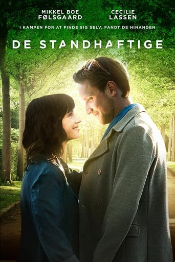 Poster of Walk with Me
