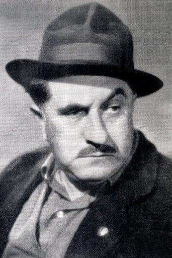Image of Nando Bruno