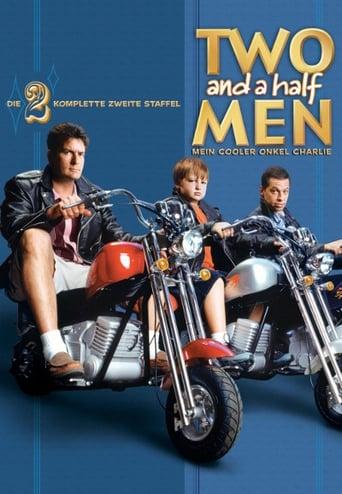 Saison 2 (2004)