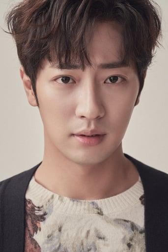 Image of Lee Sang-yeob