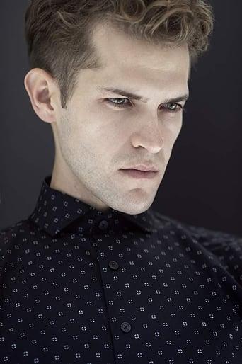 Image of Philip Alexander