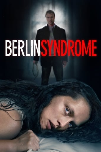 Play Berlin Syndrome