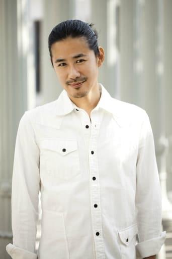 Image of Kazuma Suzuki