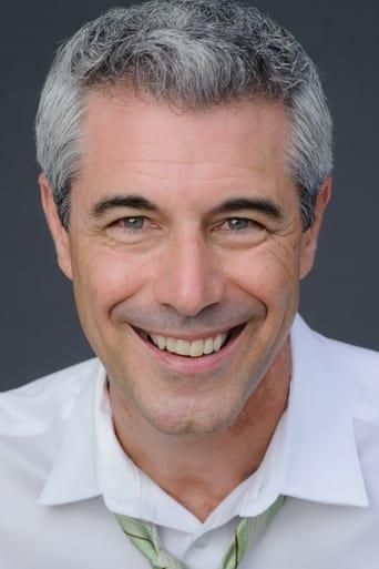 David N. Jahn
