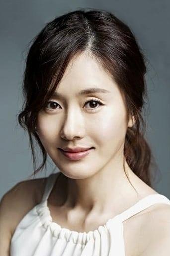 Image of Kim Ji-soo
