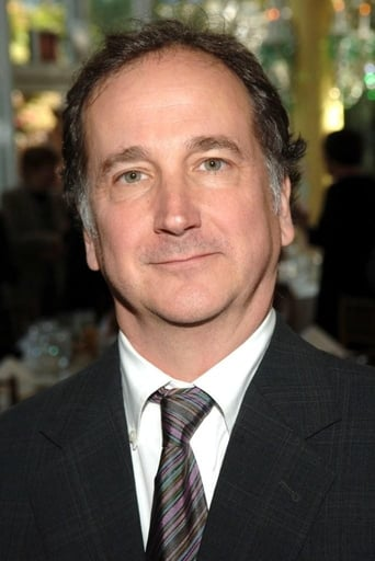 Image of Mark Linn-Baker