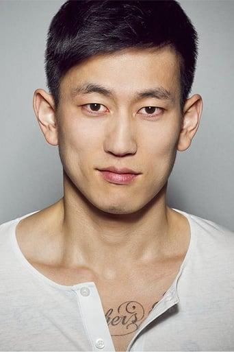 Image of Jake Choi