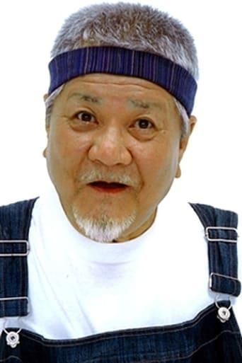 Image of Sakae Umezu