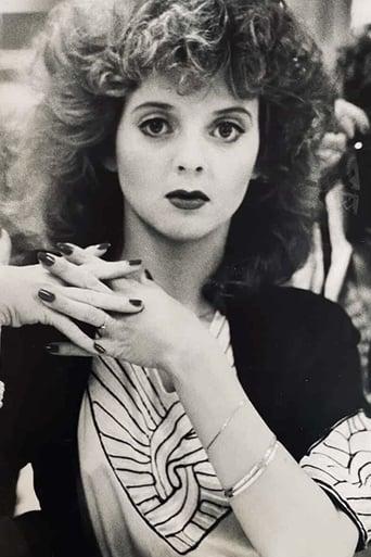 Image of Janit Baldwin