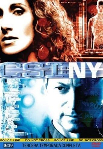 Temporada 3 (2006)