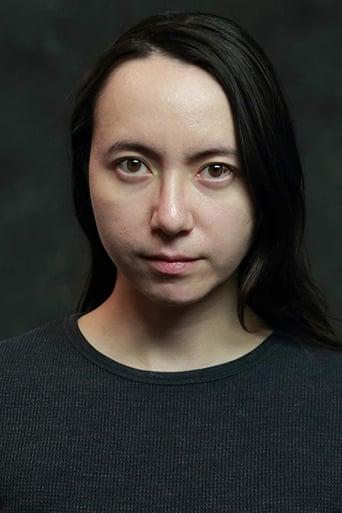 Image of Jennifer Hardy CK