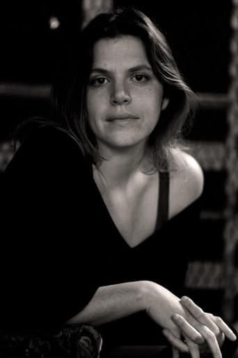 Image of Maïa Sandoz