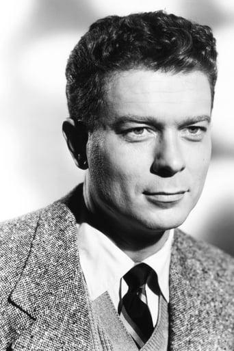 Image of Arthur Franz