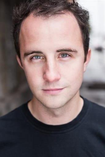 Image of Ben Thornton