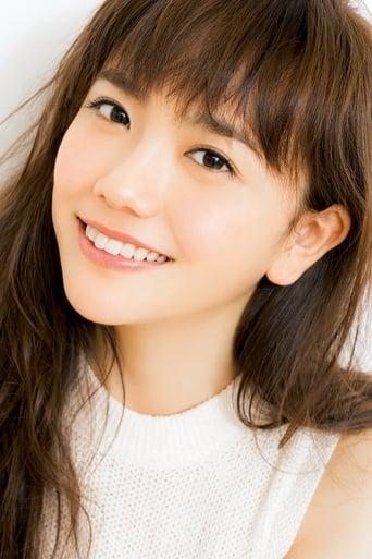 Image of Airi Matsui